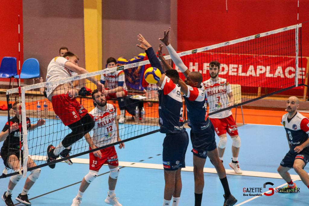 match volley amvb bellaing 4 (453)