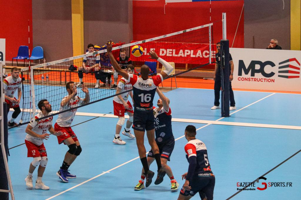 match volley amvb bellaing 4 (464)