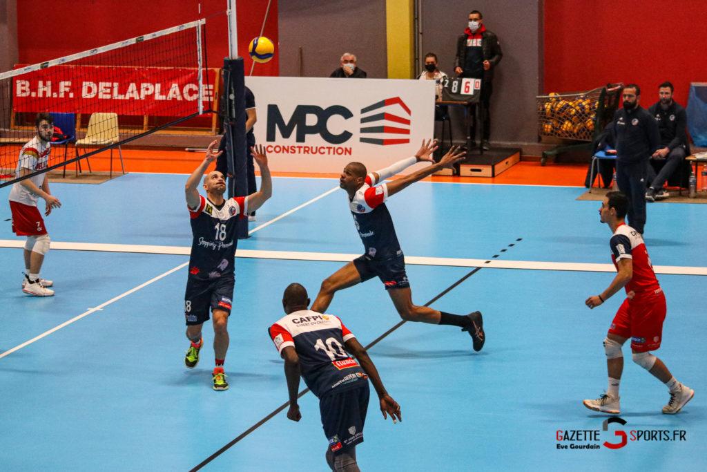 match volley amvb bellaing 4 (488)