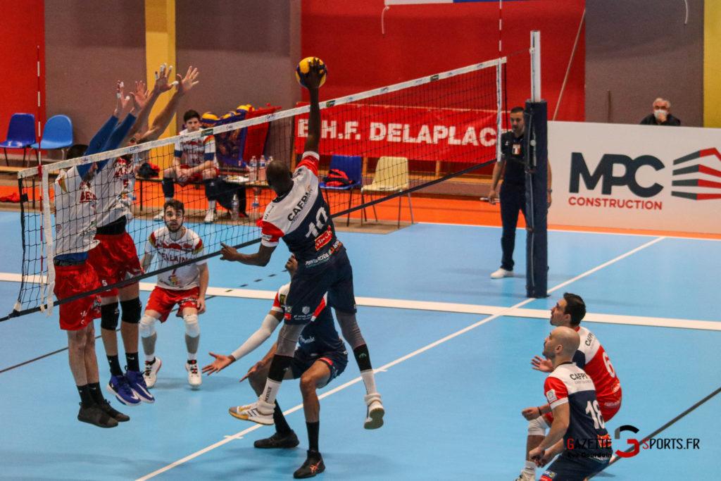 match volley amvb bellaing 4 (492)
