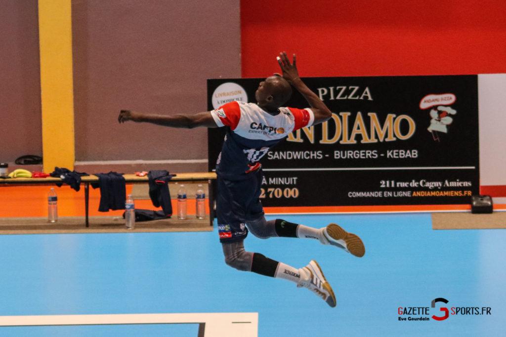 match volley amvb bellaing 4 (91)