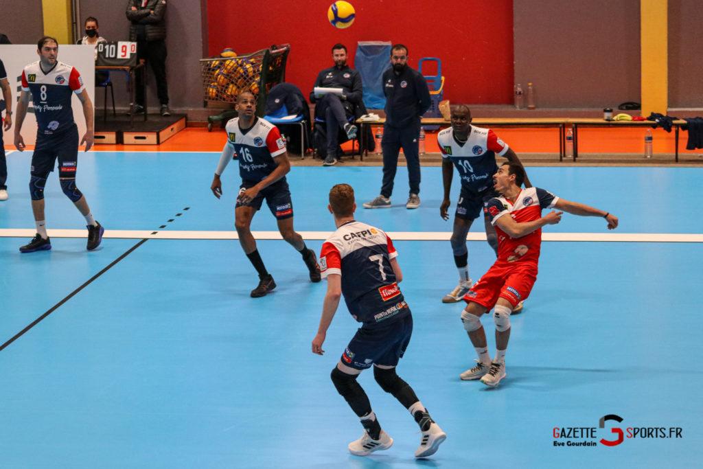 match volley amvb bellaing 4 (97)