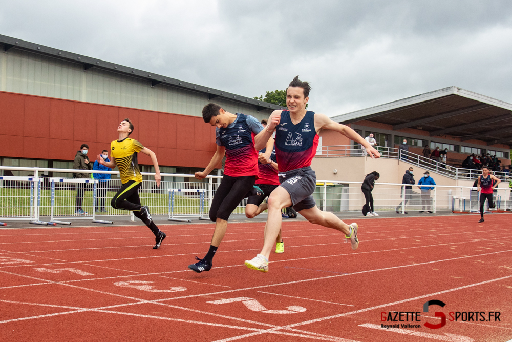 100m m reynald valleron 1