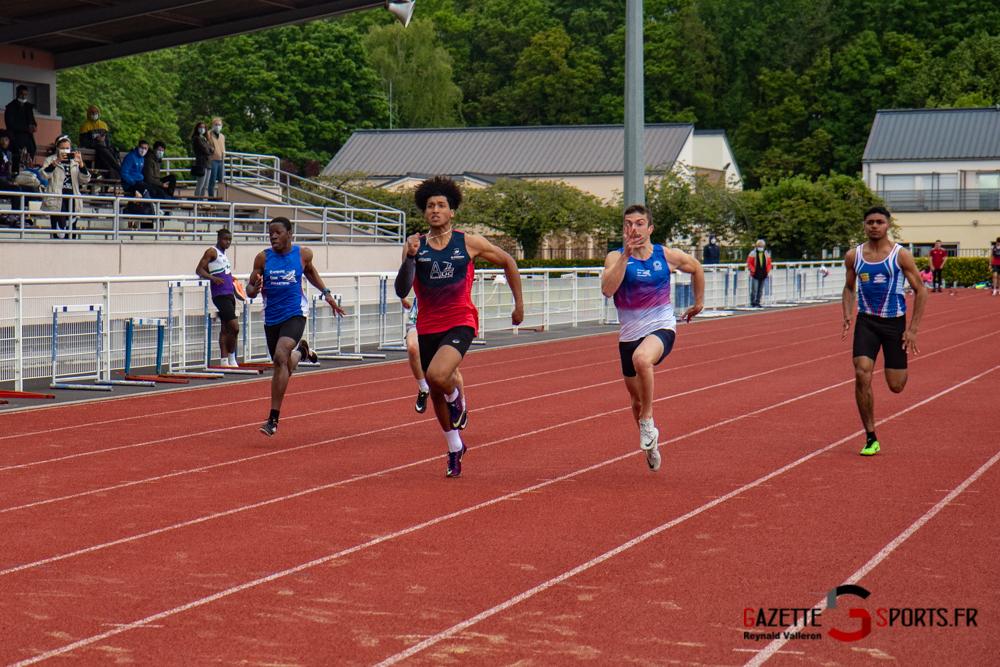 100m m reynald valleron 2