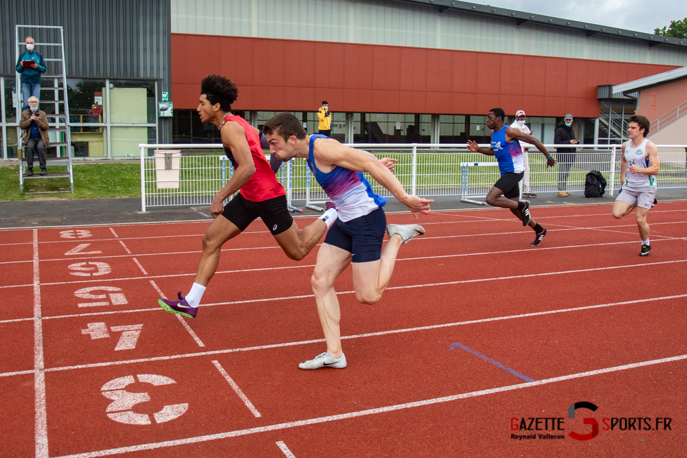 100m m reynald valleron 3
