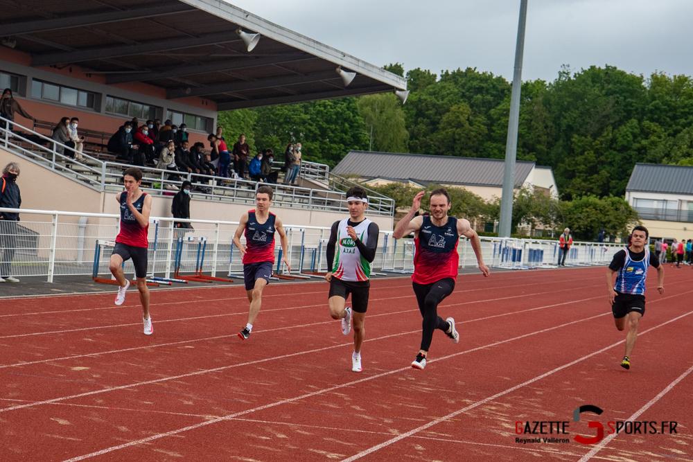 100m m reynald valleron 4
