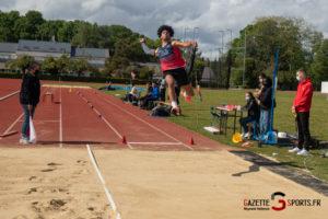 saut en longueur m reynald valleron 10