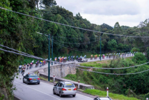 tour du rwanda 2020