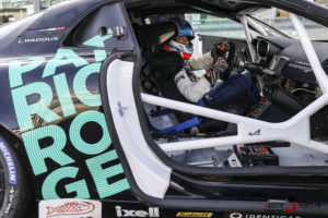 autosport gp alpine elf europa cup circuit nevers magny cours course 1 0108 leandre leber gazettesports
