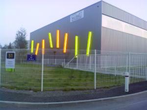 facade1 (1)