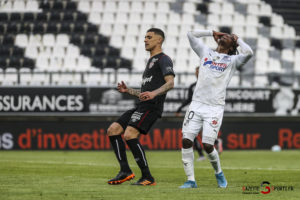 ligue 2 amiens sc vs guingamp 0015 leandre leber gazettesports
