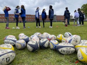 rca rugby la providence 00010 leandre leber gazettesports