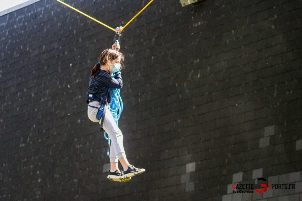 sport de rue 2img 9530