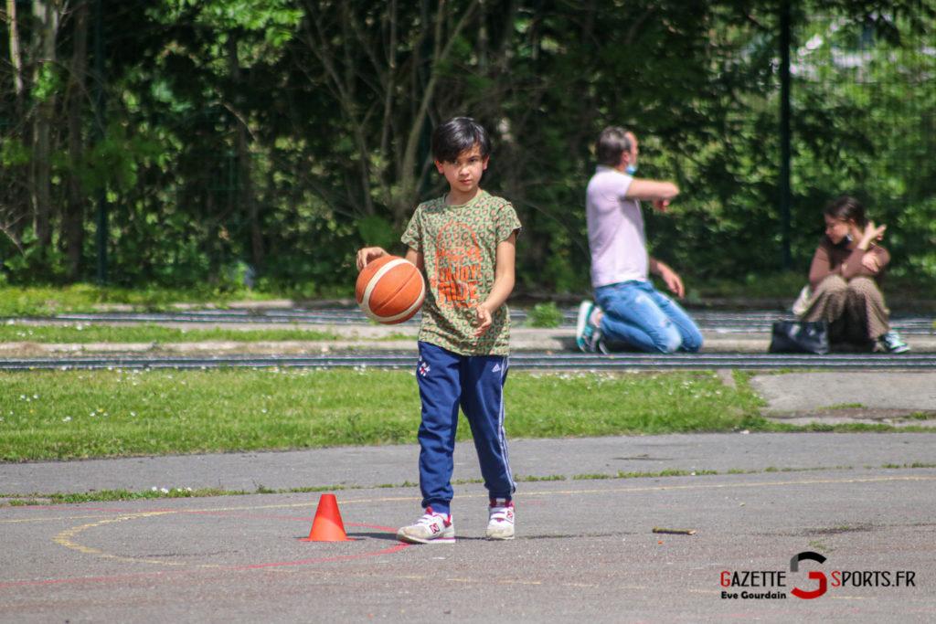 sport de rue 2img 9596