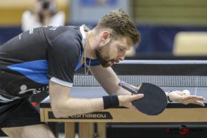 tennis de table astt amiens vs roanne 0001 leandre leber gazettesports