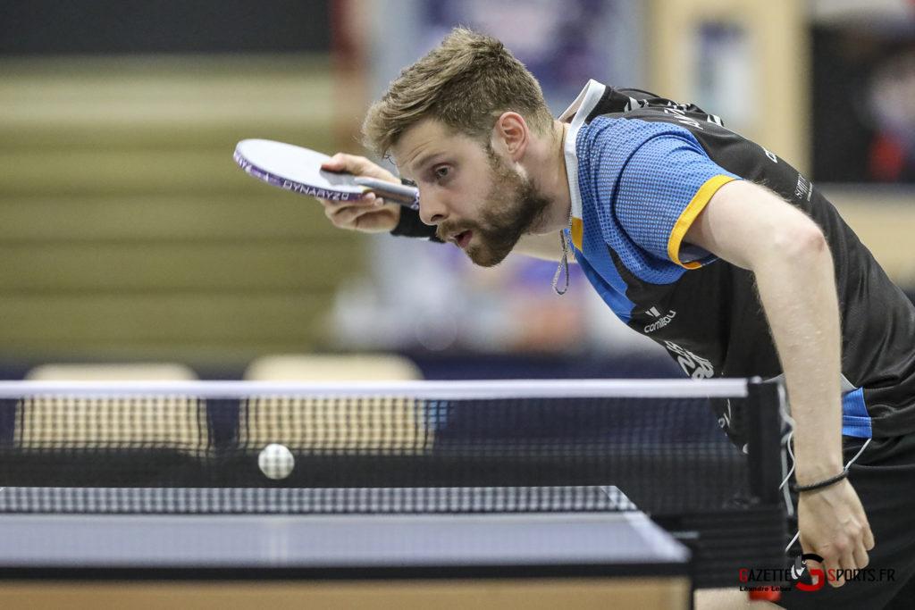 tennis de table astt amiens vs roanne 0005 leandre leber gazettesports