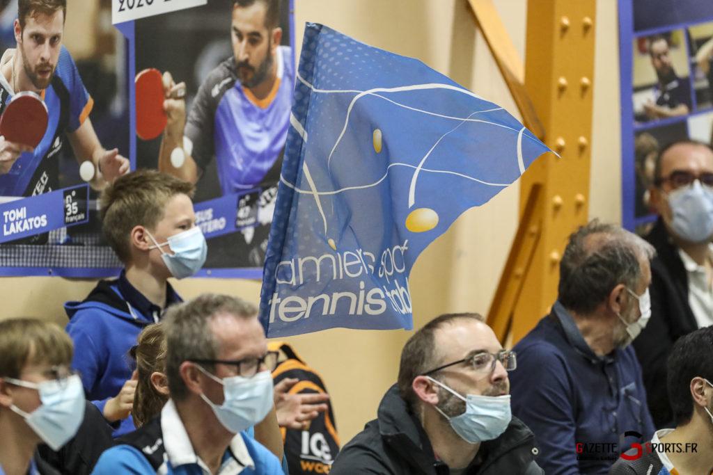 tennis de table astt amiens vs roanne 0010 leandre leber gazettesports