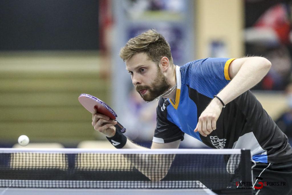 tennis de table astt amiens vs roanne 0011 leandre leber gazettesports