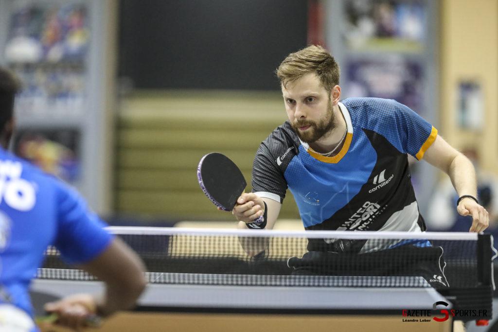 tennis de table astt amiens vs roanne 0017 leandre leber gazettesports