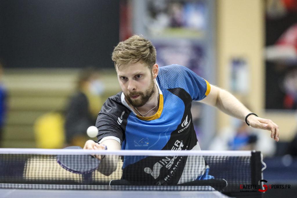tennis de table astt amiens vs roanne 0019 leandre leber gazettesports