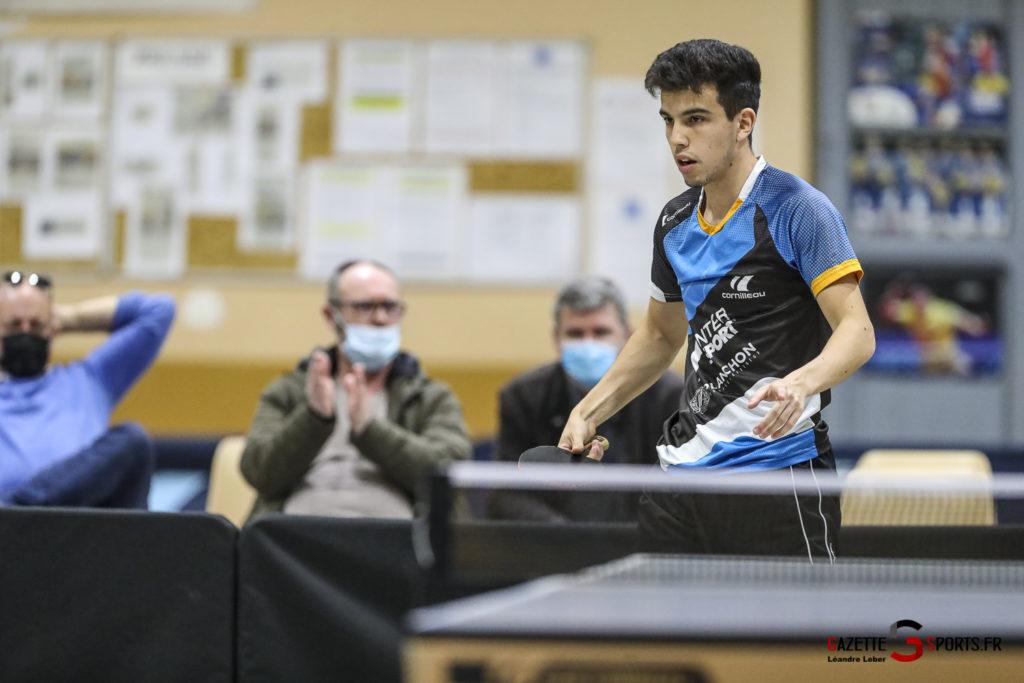 tennis de table astt amiens vs roanne 0020 leandre leber gazettesports