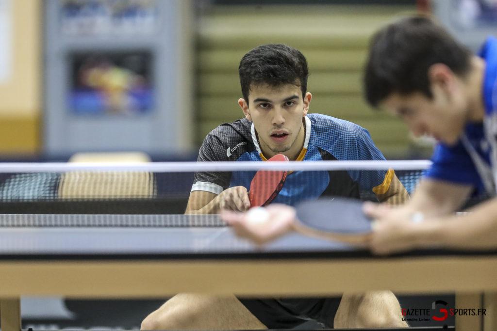 tennis de table astt amiens vs roanne 0021 leandre leber gazettesports