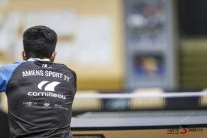 tennis de table astt amiens vs roanne 0028 leandre leber gazettesports