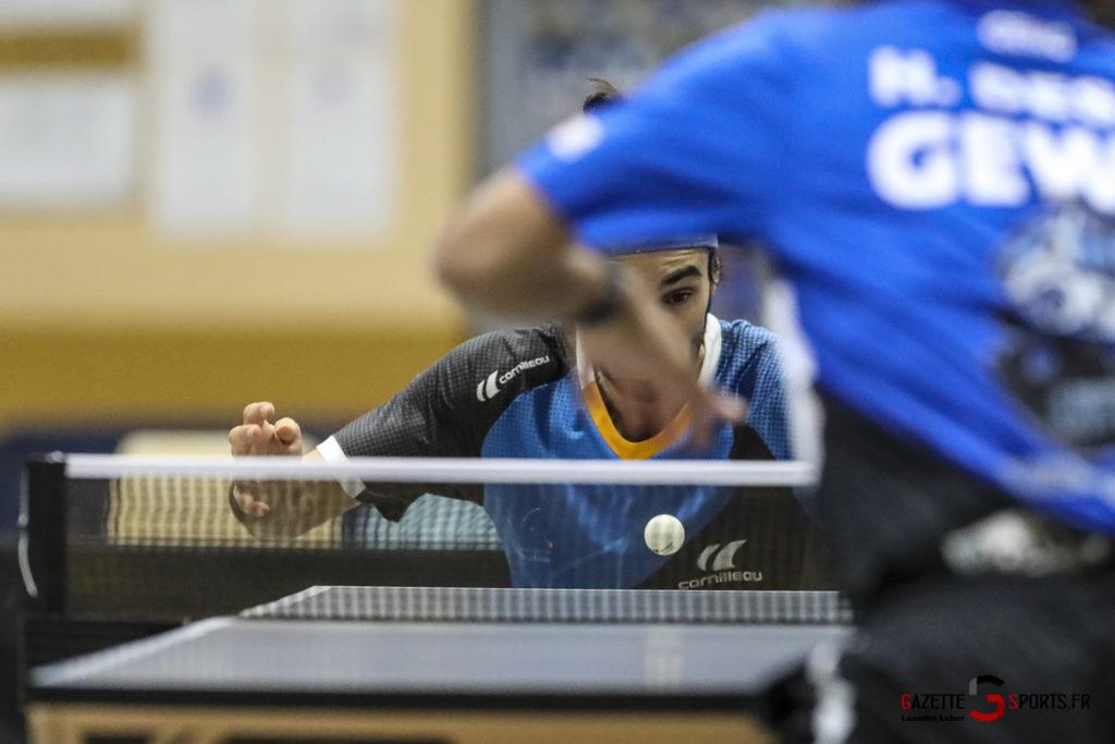 tennis de table astt amiens vs roanne 0037 leandre leber gazettesports