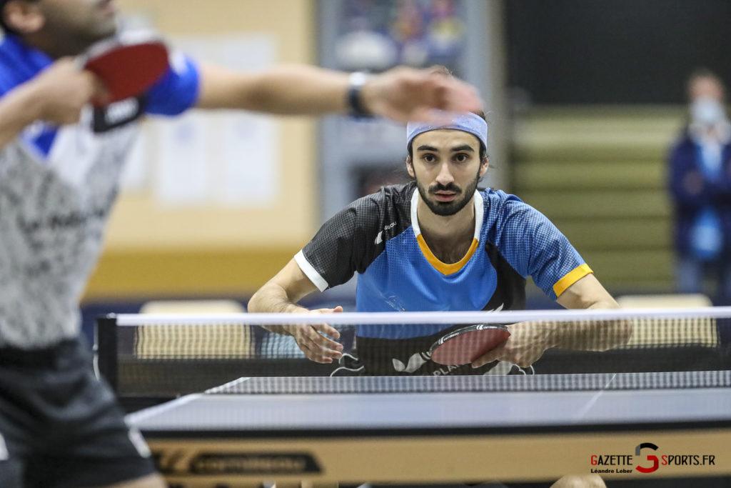 tennis de table astt amiens vs roanne 0038 leandre leber gazettesports