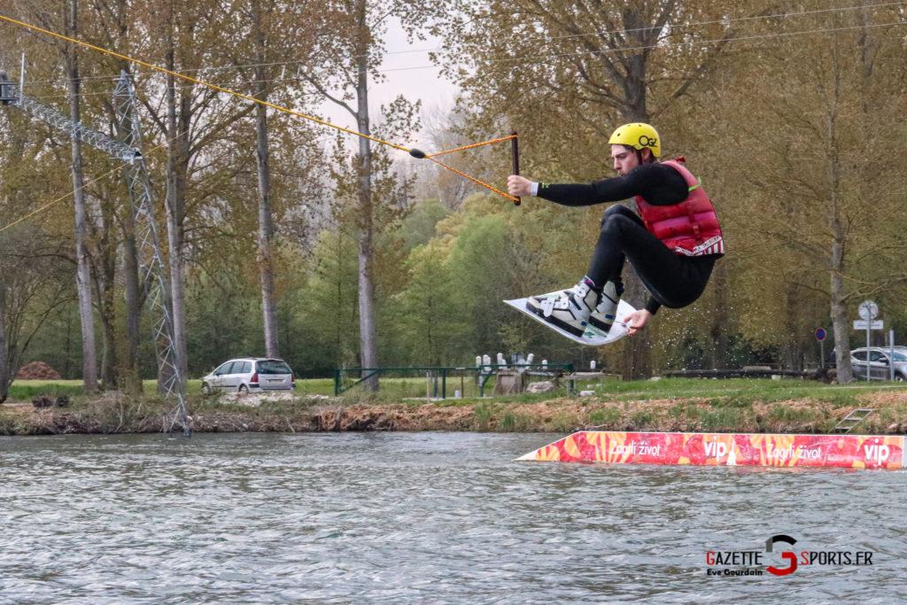 wakebaord amiens cable park lgazette sports (78) eve gourdain