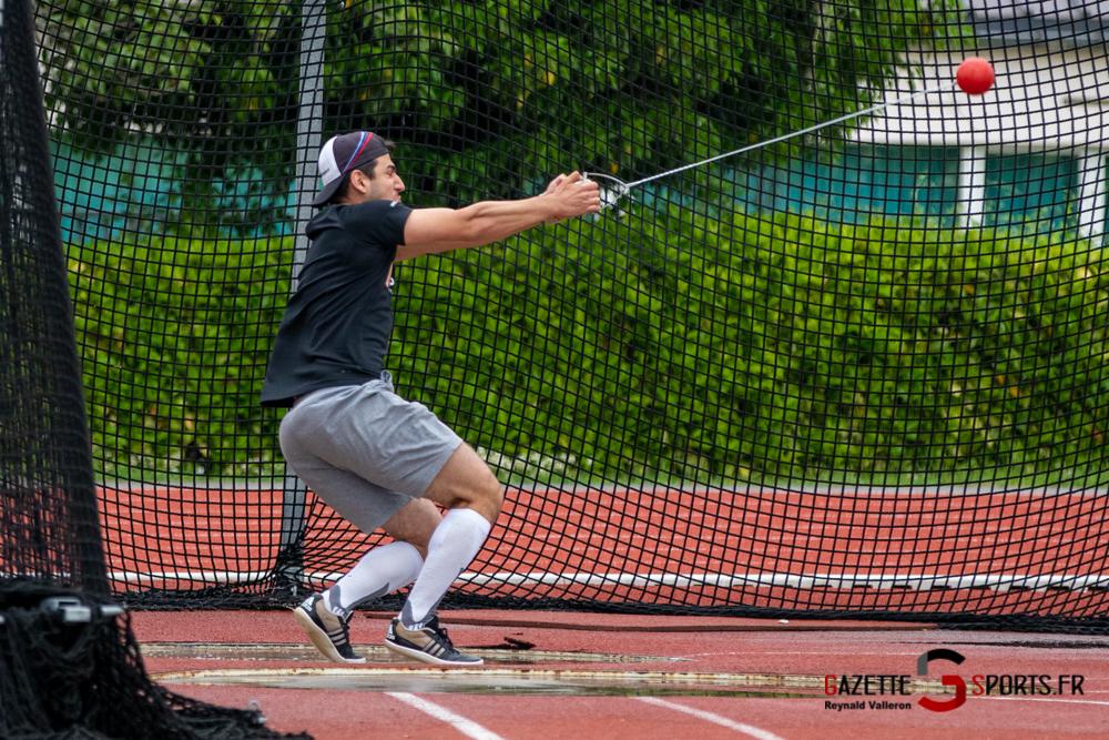 athletisme uac (reynald valleron) (11)