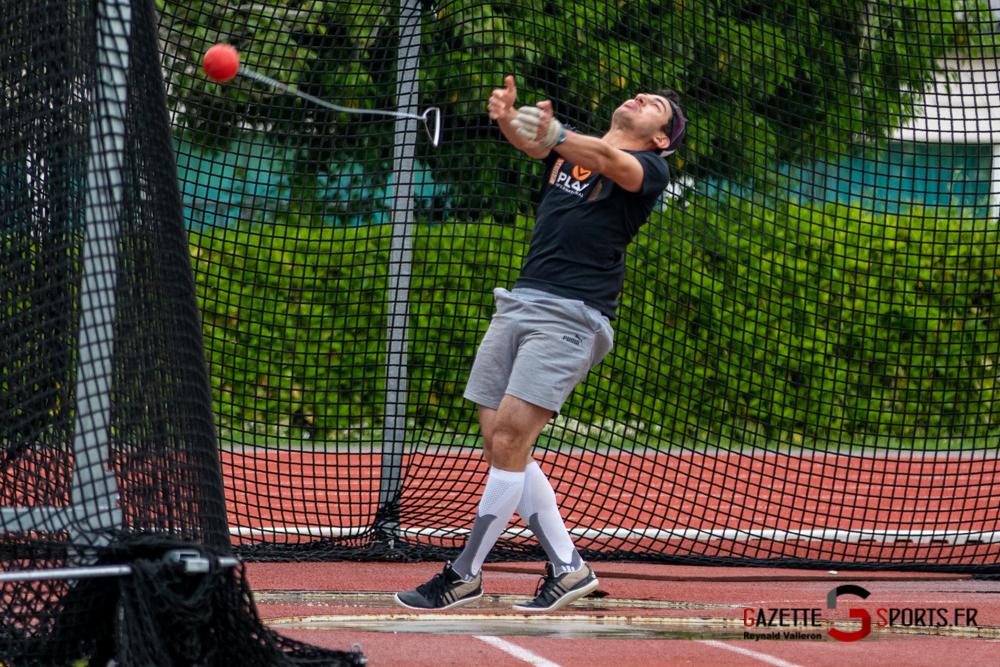 athletisme uac (reynald valleron) (12)