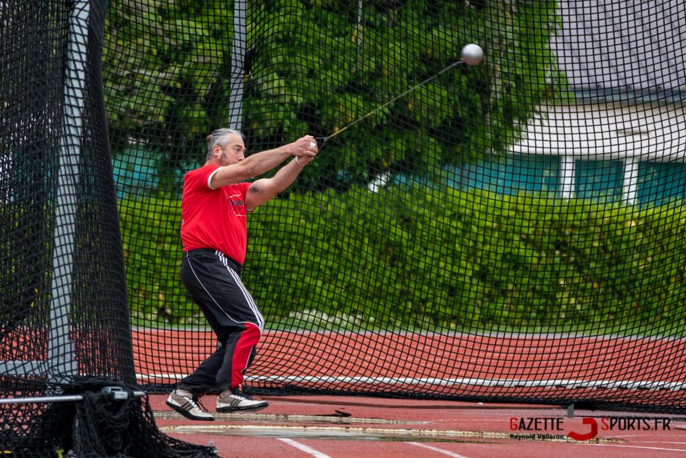 athletisme uac (reynald valleron) (14)
