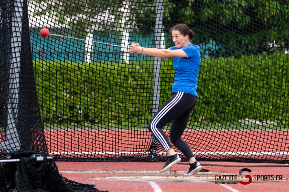 athletisme uac (reynald valleron) (16)