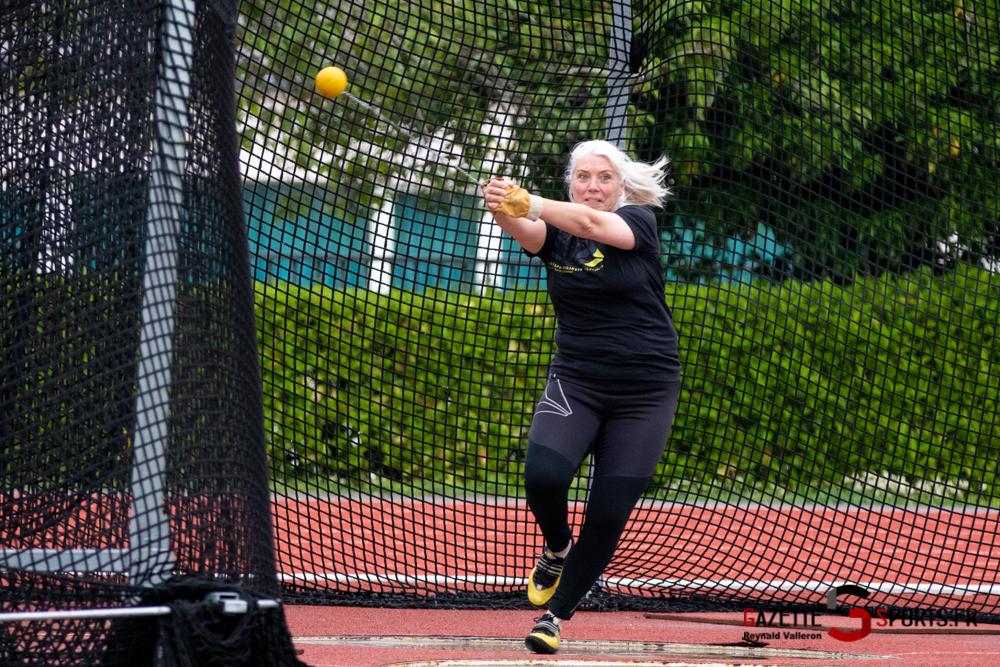 athletisme uac (reynald valleron) (18)