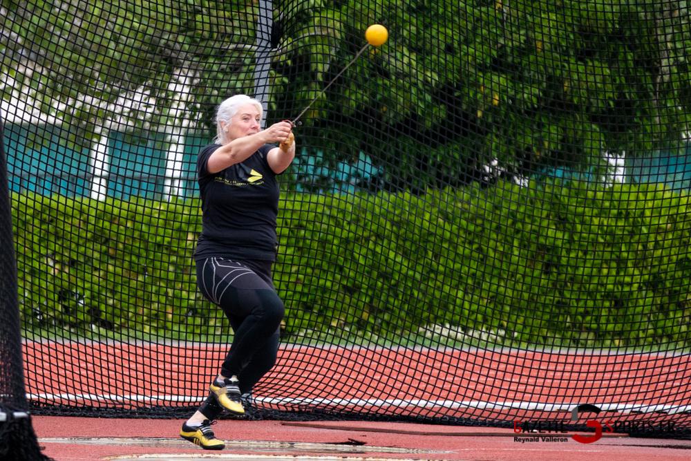 athletisme uac (reynald valleron) (19)