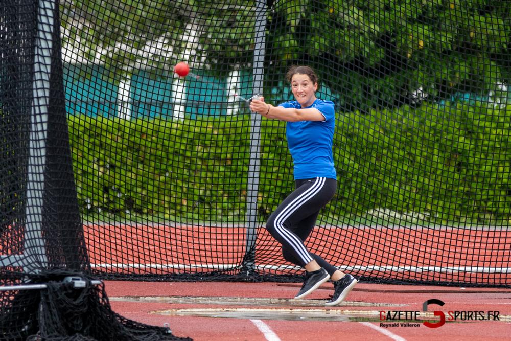 athletisme uac (reynald valleron) (2)