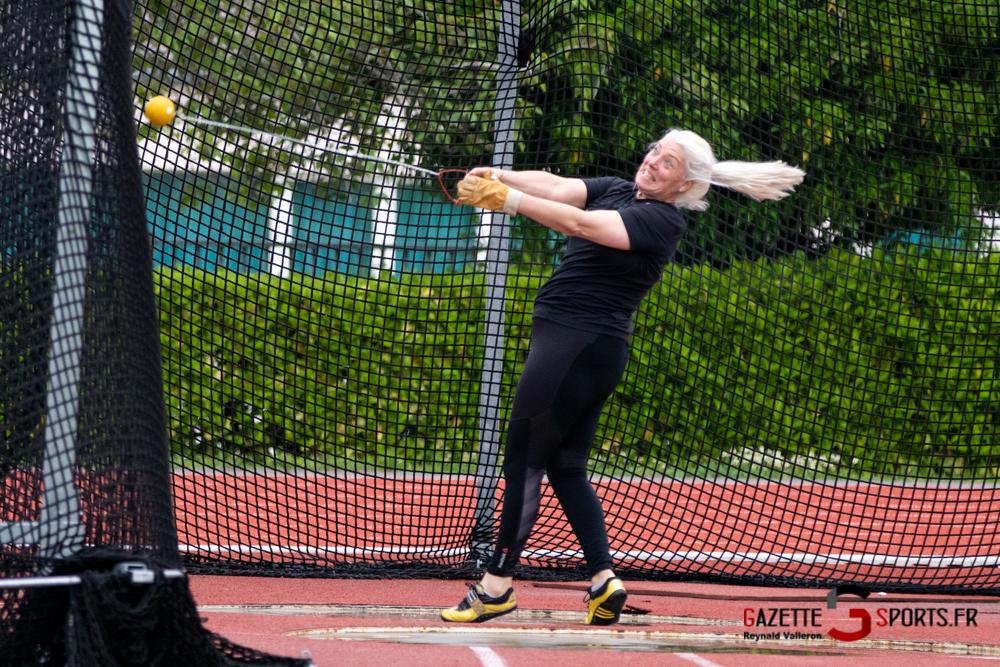 athletisme uac (reynald valleron) (20)