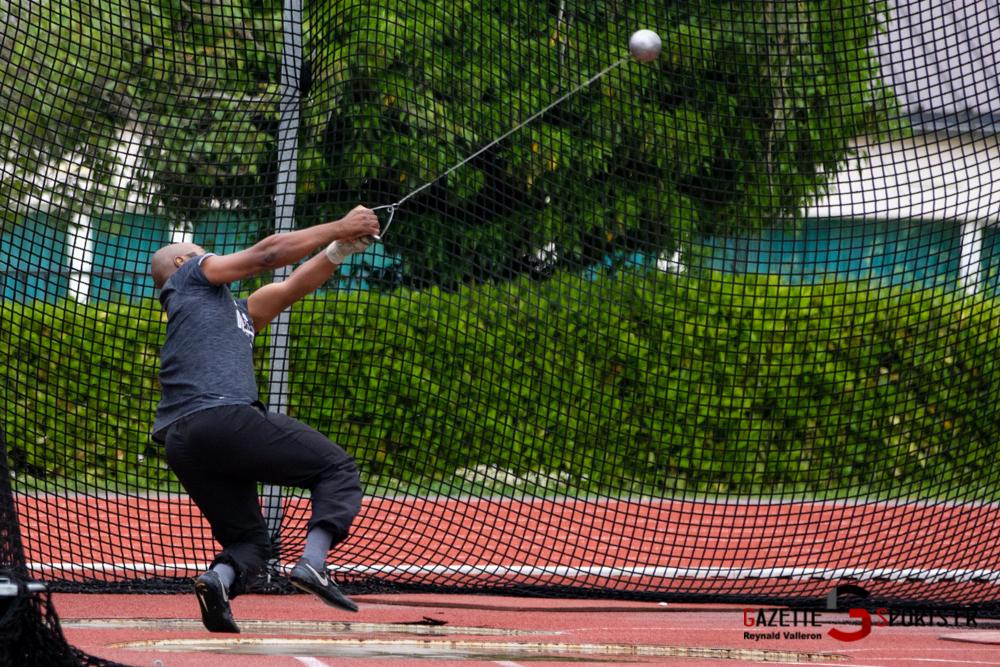 athletisme uac (reynald valleron) (21)
