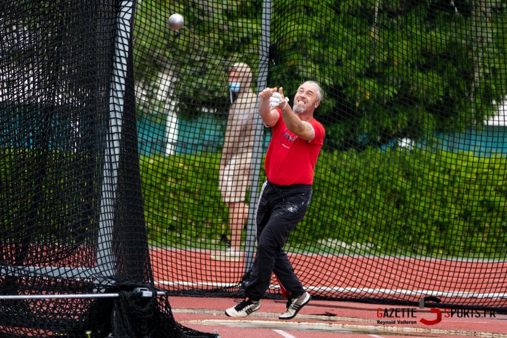 athletisme uac (reynald valleron) (23)