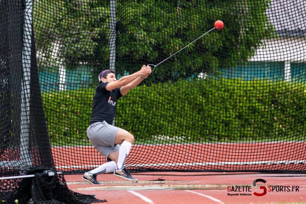 athletisme uac (reynald valleron) (24)