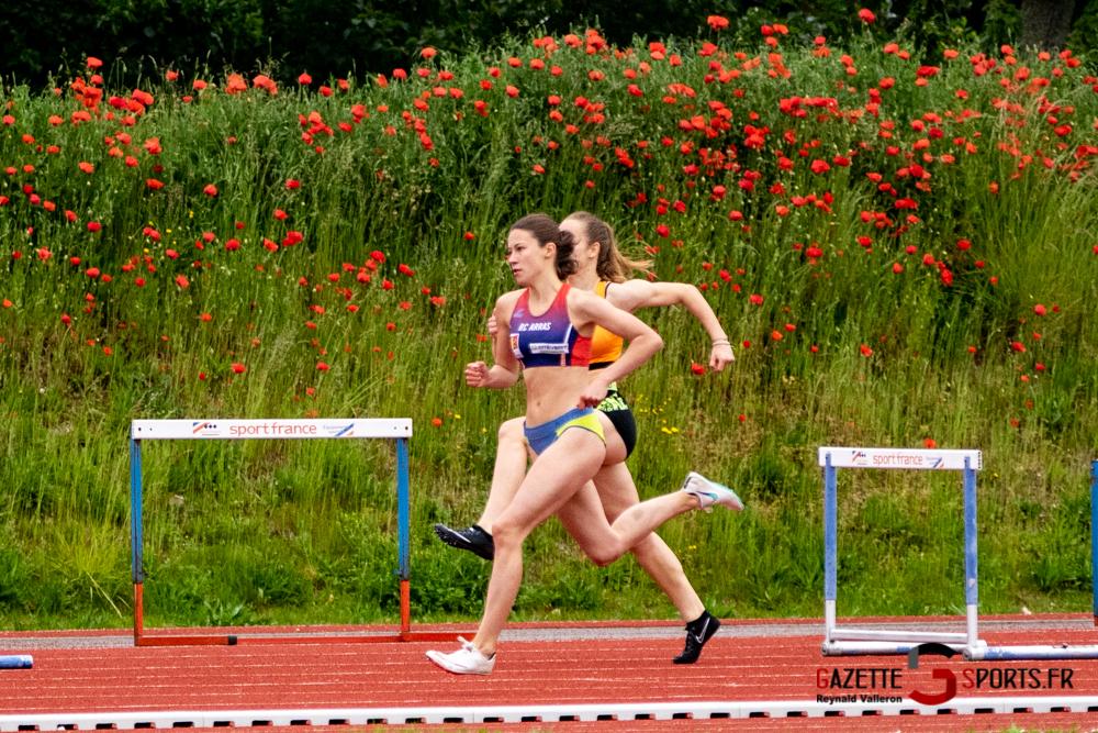 athletisme uac (reynald valleron) (25)