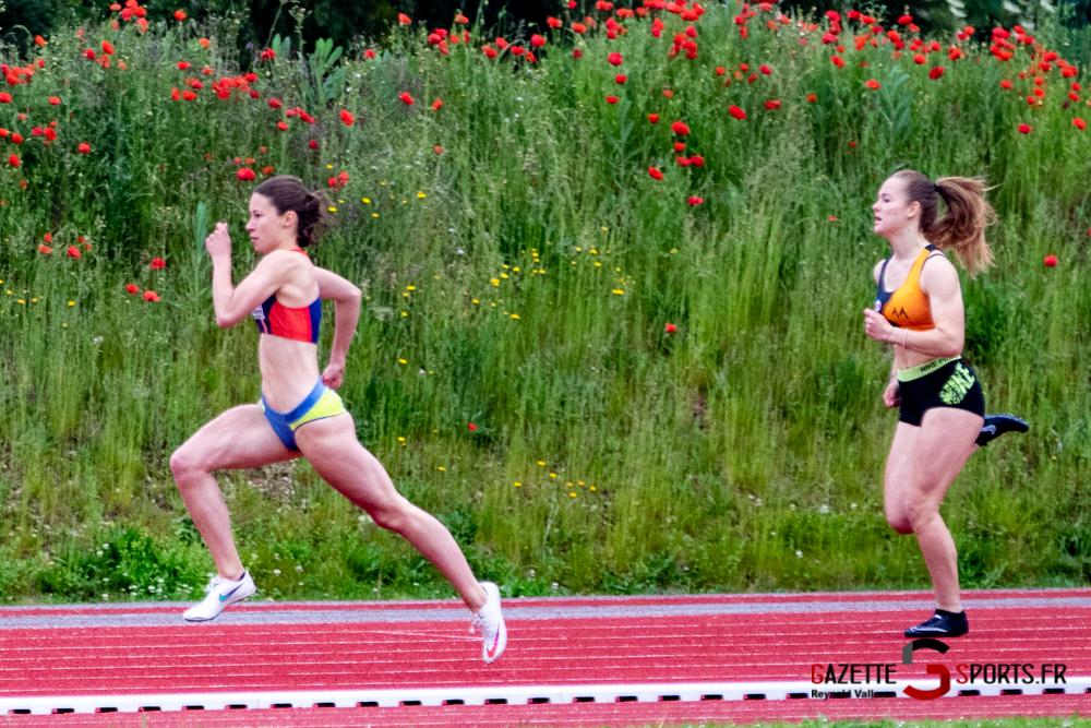 athletisme uac (reynald valleron) (26)