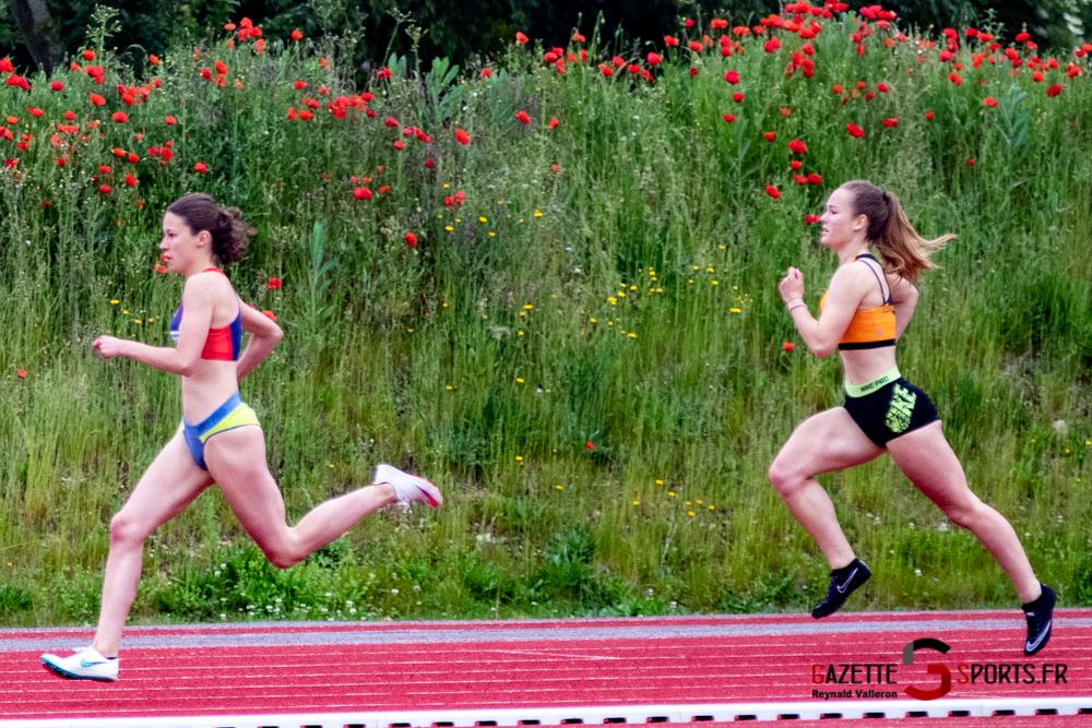 athletisme uac (reynald valleron) (27)