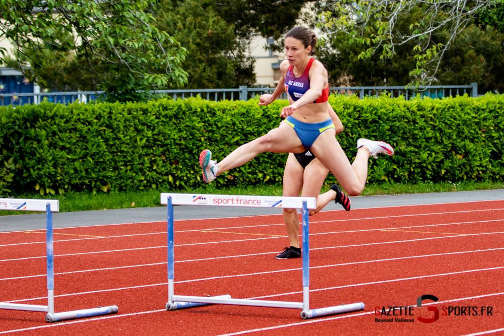 athletisme uac (reynald valleron) (28)