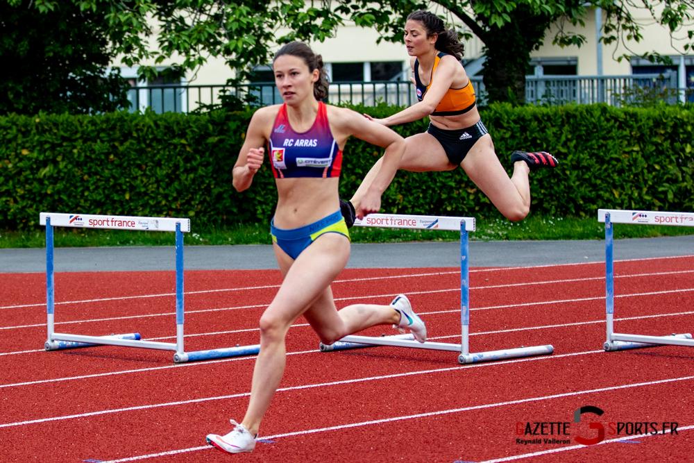 athletisme uac (reynald valleron) (29)