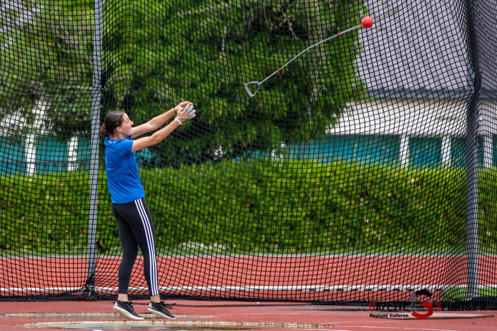 athletisme uac (reynald valleron) (3)