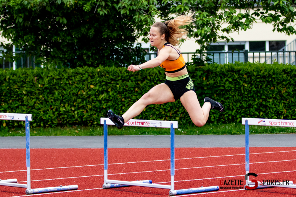 athletisme uac (reynald valleron) (30)