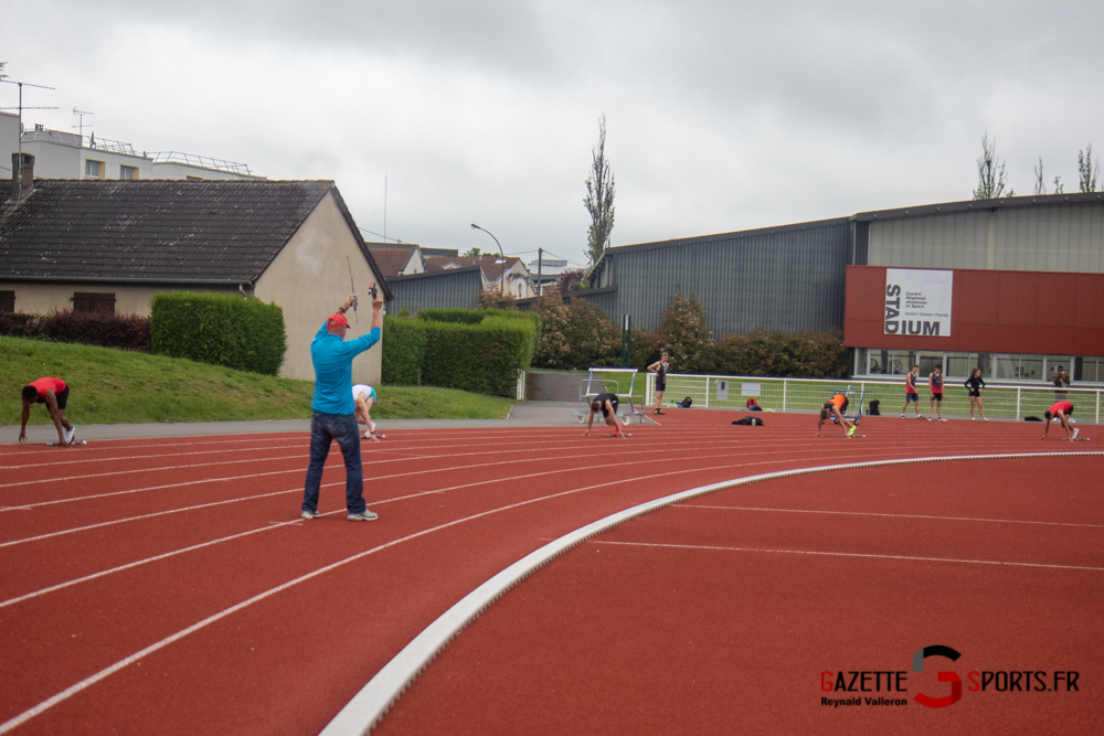 athletisme uac (reynald valleron) (32)