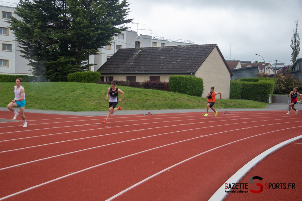 athletisme uac (reynald valleron) (33)
